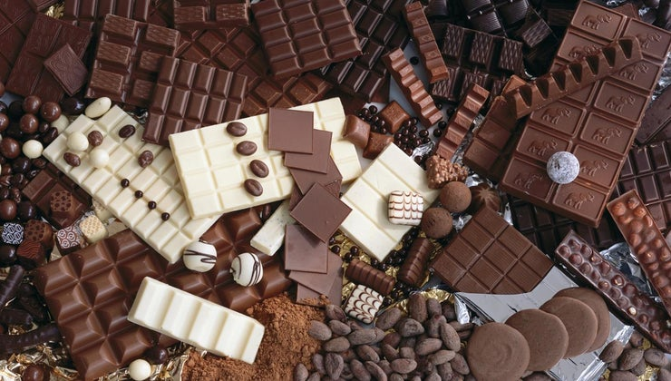 examples-candy-bar-names