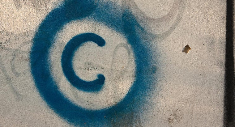 examples-copyright-infringement