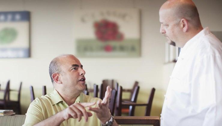 examples-defensive-listening