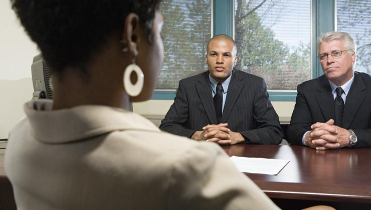 examples-discrimination-workplace