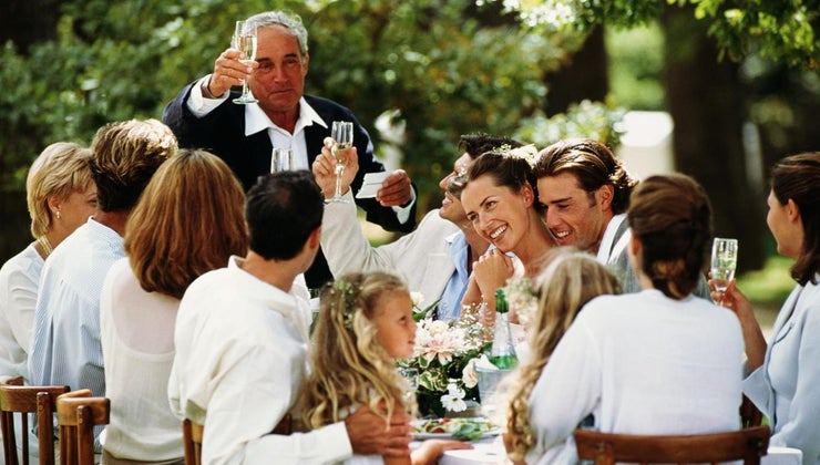 examples-father-bride-speeches
