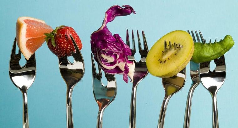 examples-glow-foods