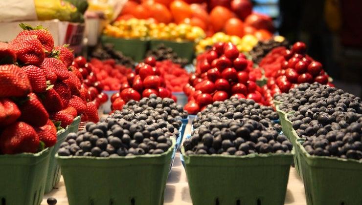examples-noncitrus-fruits