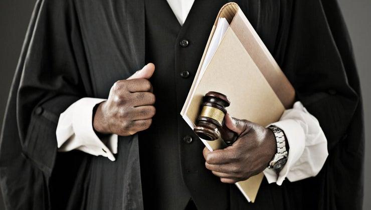 examples-judicial-power