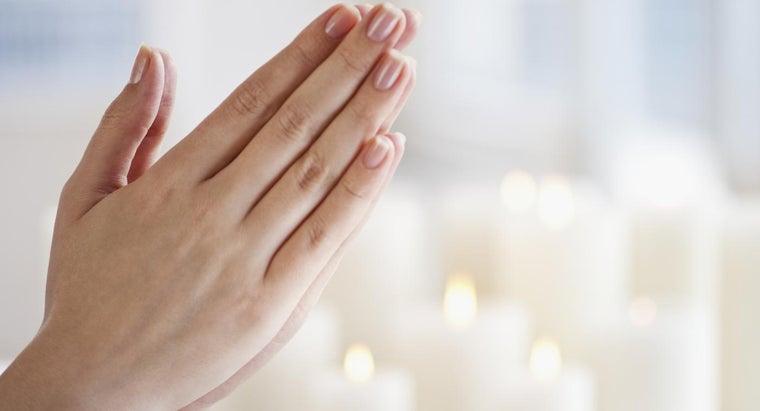 examples-opening-closing-prayers