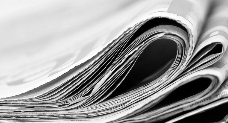 examples-print-media