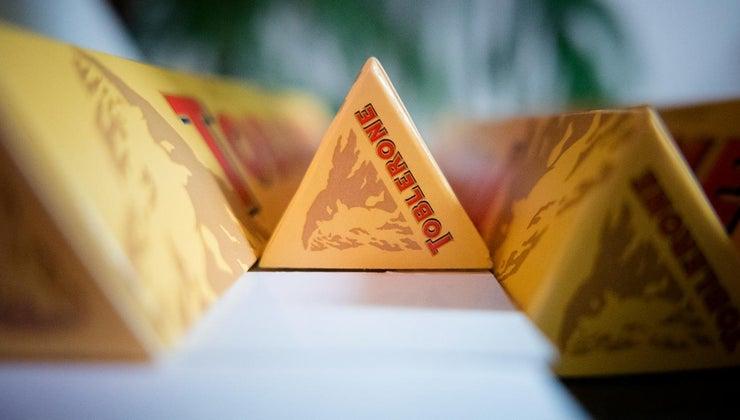 examples-pyramids-around-house