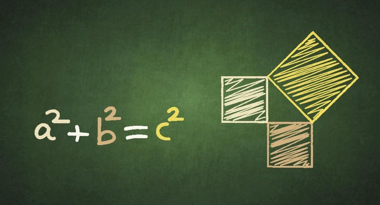 examples-pythagorean-theorem-used-real-life