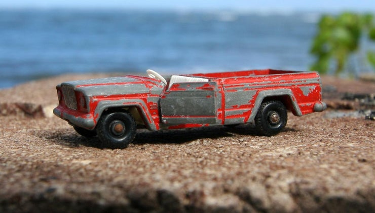 examples-rare-matchbox-cars