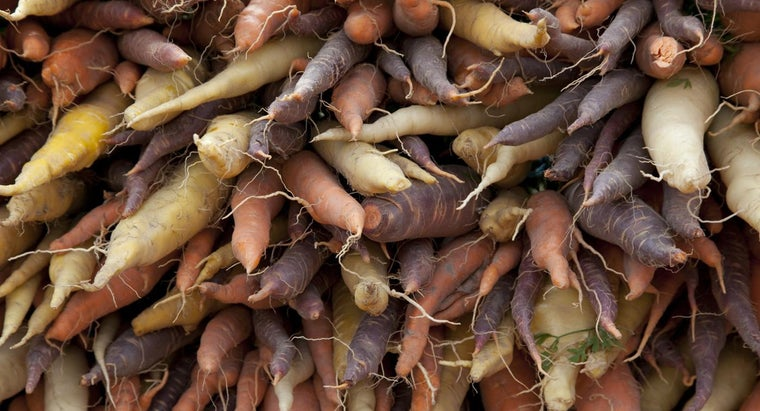 examples-root-vegetables