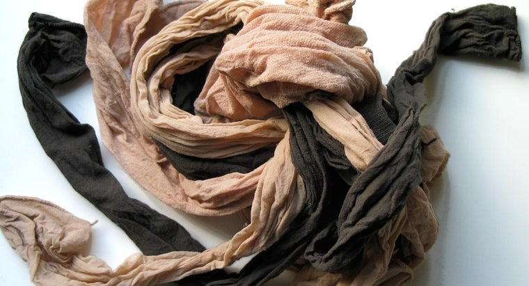 examples-synthetic-fibers