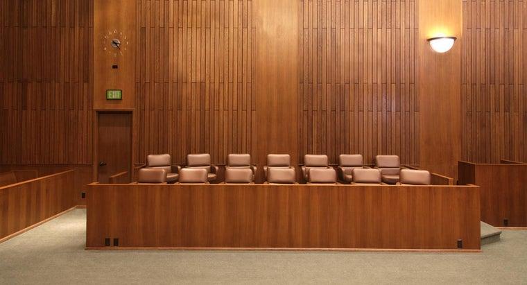 excused-jury-duty-sole-caregiver