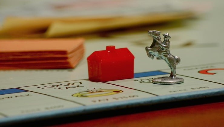 expensive-property-monopoly