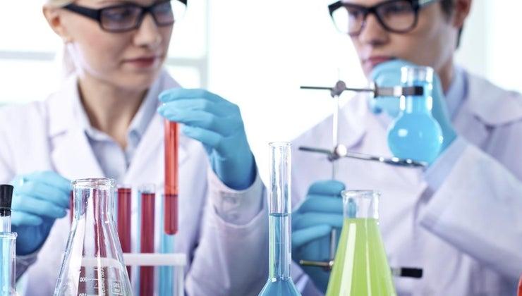 experimental-setup-science