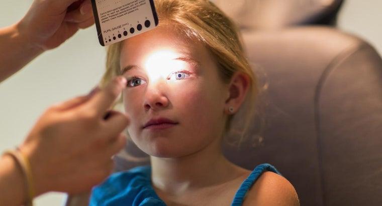 eye-prescription-considered-legally-blind