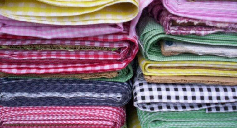 fabric-properties
