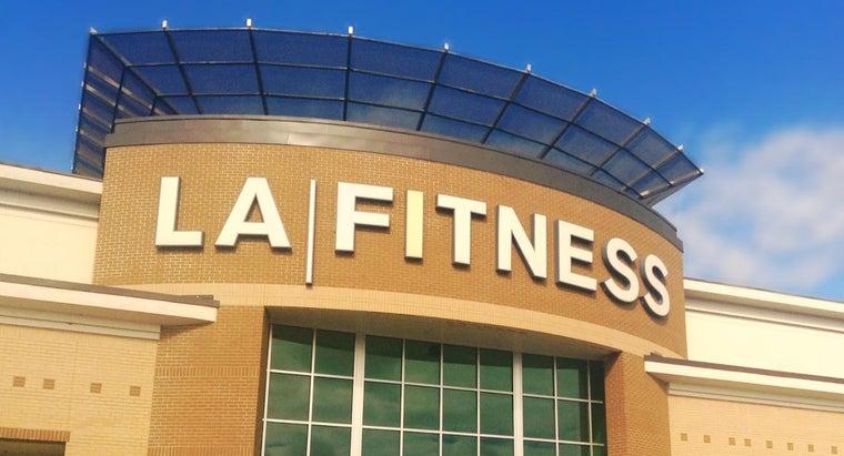 facilities-la-fitness-offer