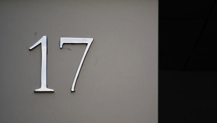 factors-17