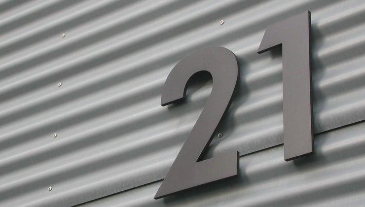 factors-21
