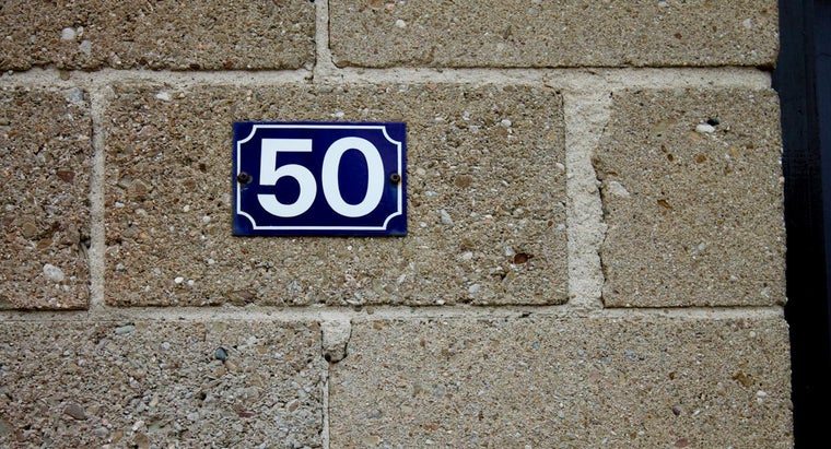 factors-50