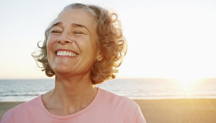 factors-affect-human-life-expectancy