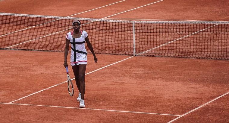 famous-black-tennis-players
