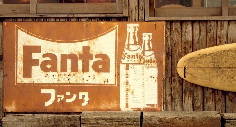 fanta-contain-caffeine