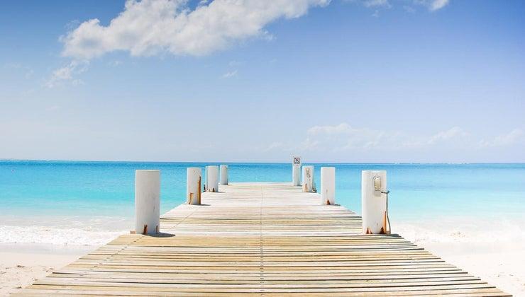 far-bahama-islands-florida