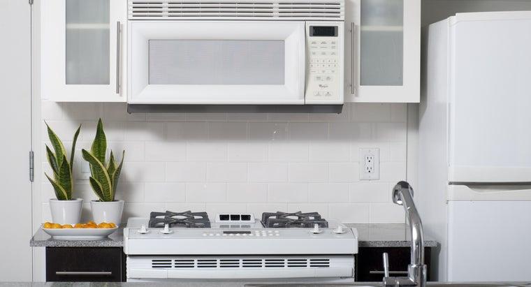far-over-range-microwave-need-top-range