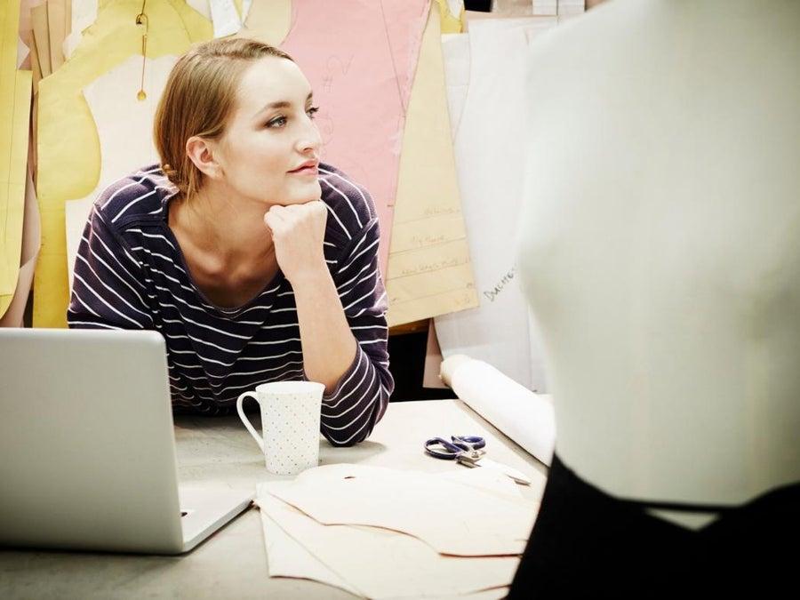 How Do Fashion Designers Use Technology