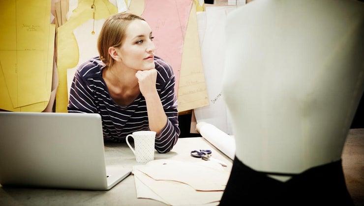 fashion-designers-use-technology