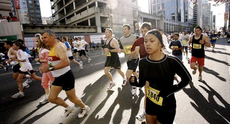 fast-can-human-run
