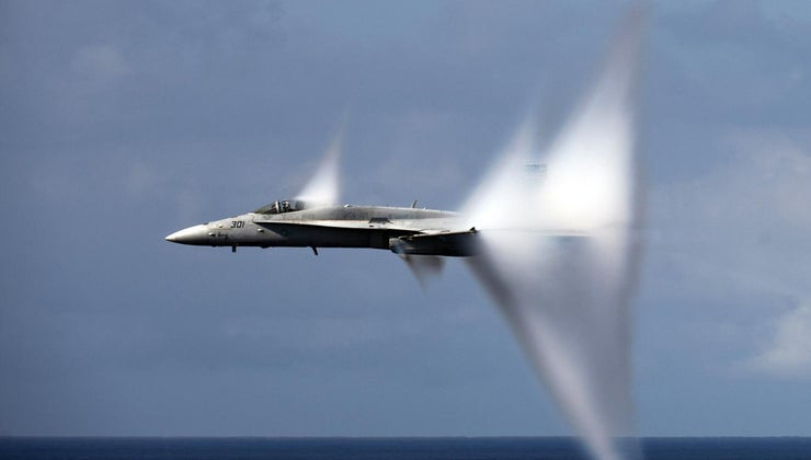 fast-supersonic-speed