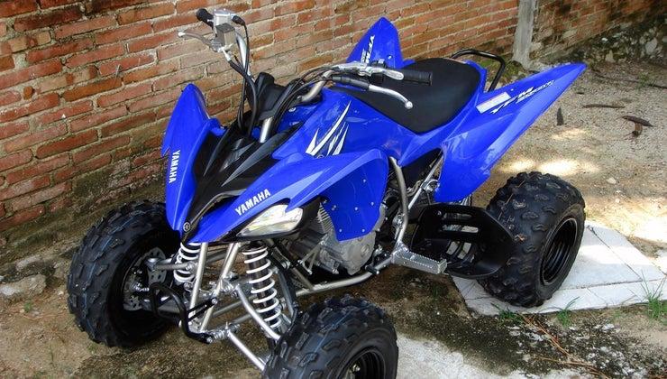 fast-yamaha-660-raptor