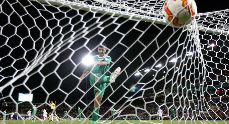 fastest-kicked-soccer-ball