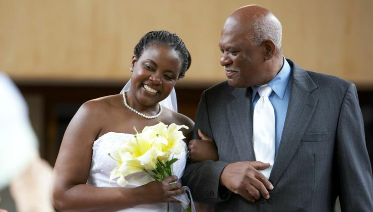 father-walk-daughter-down-aisle