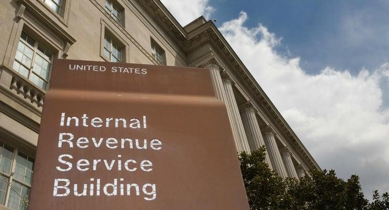 federal-bureaucracy