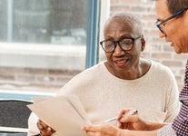 Understanding Trustees' Duties and Responsibilities in Managing a Trust