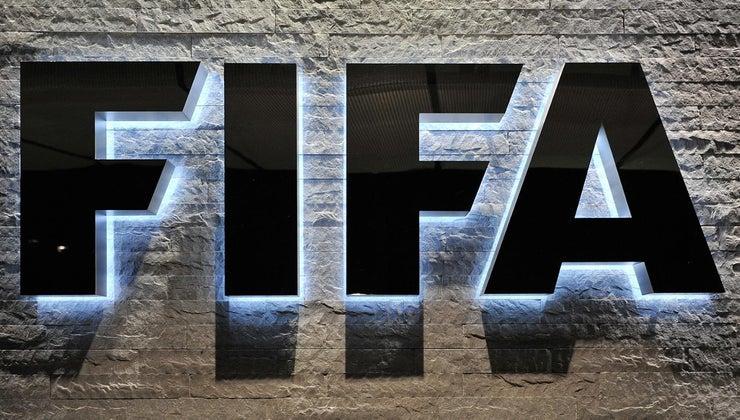 fifa-stand-english