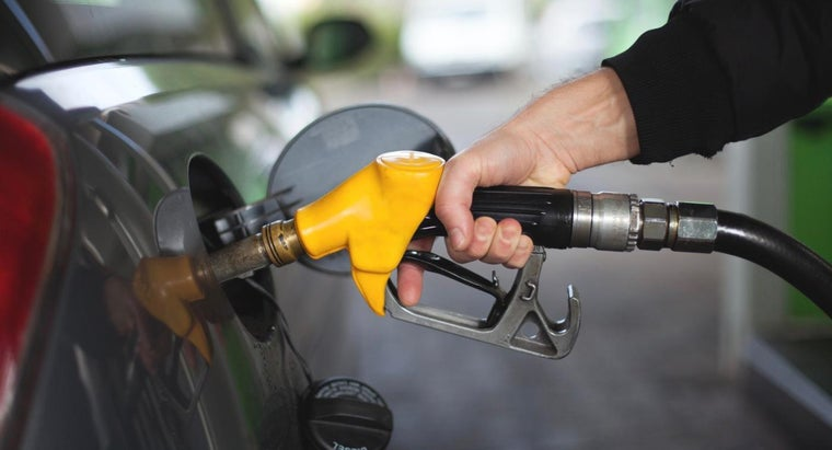 filling-stations-sell-top-tier-gas