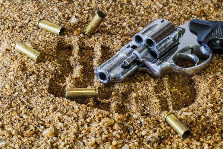 Firearm 409252 1280 2