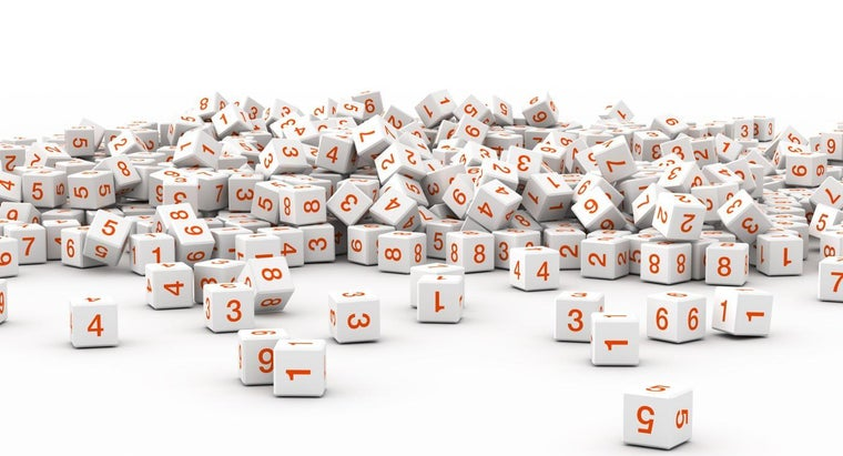 first-10-cube-numbers