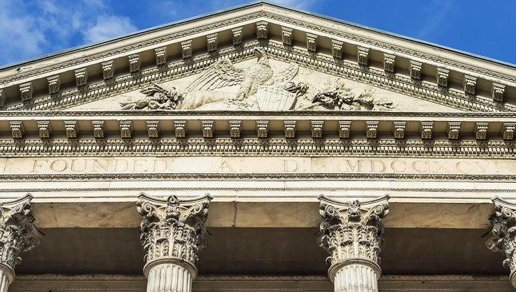 first-bank-established