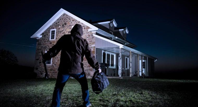 first-degree-burglary