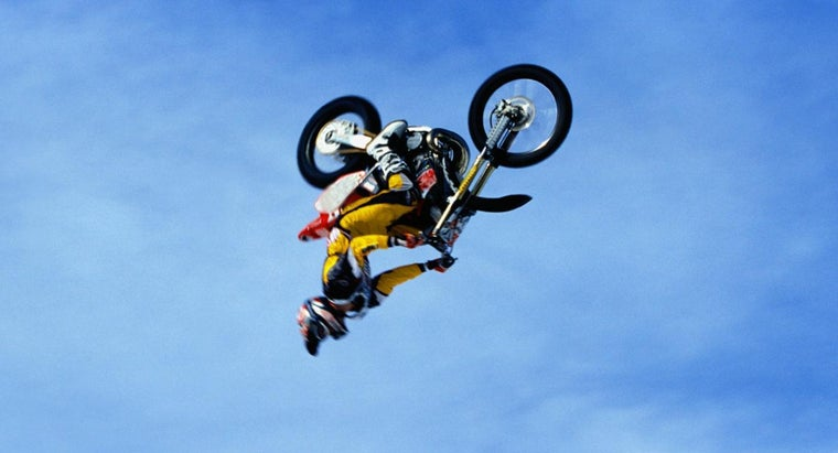 first-person-complete-backflip-motocross-bike