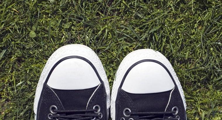 first-sneaker-brand