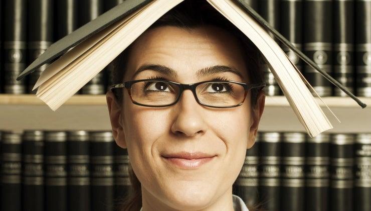 five-methods-characterization-literature