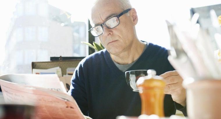 fix-broken-reading-glasses