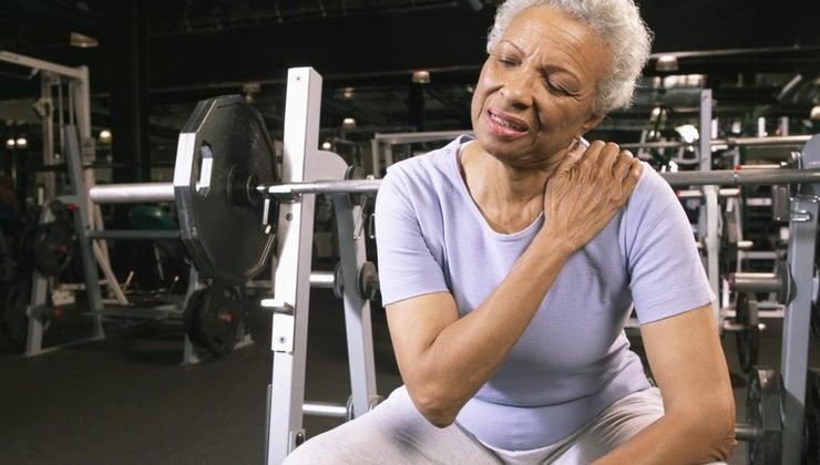 fix-pinched-nerve-shoulder