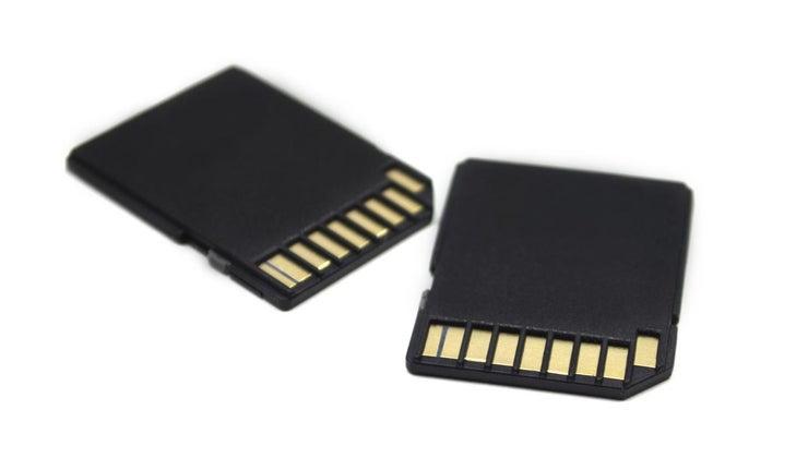 flash-memory-cards-work